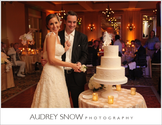 audreysnow-photography-laplaya-naples-wedding_2382.jpg