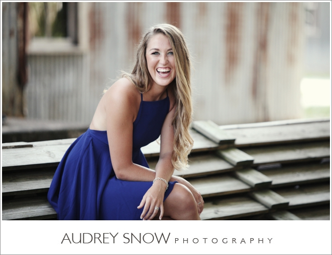audreysnow-photography-ft.myers-senior-portraits_2386.jpg