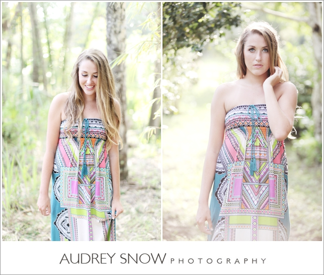 audreysnow-photography-ft.myers-senior-portraits_2389.jpg