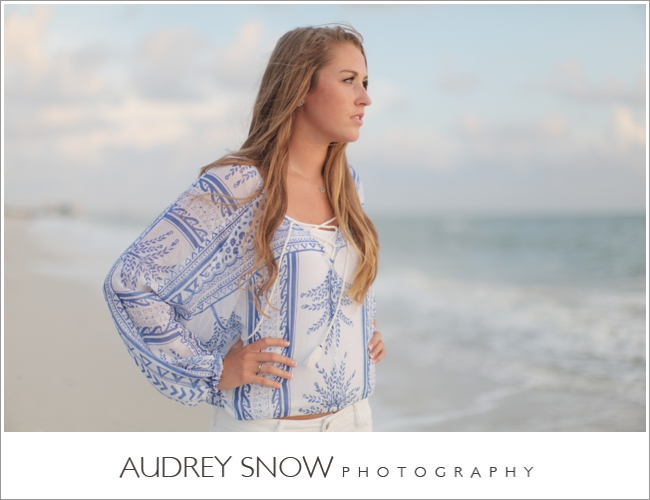 audreysnow-photography-ft.myers-senior-portraits_2393.jpg