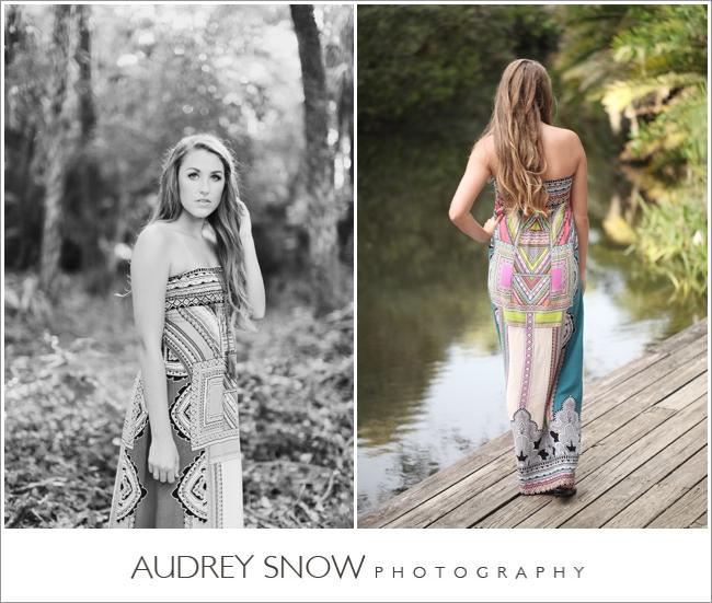 audreysnow-photography-ft.myers-senior-portraits_2392.jpg