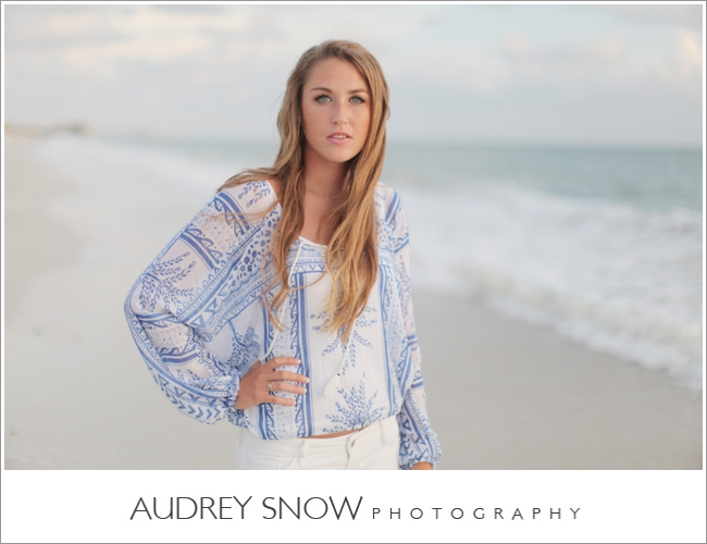 audreysnow-photography-ft.myers-senior-portraits_2394.jpg