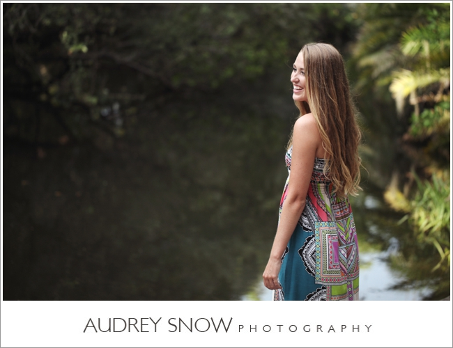 audreysnow-photography-ft.myers-senior-portraits_2395.jpg