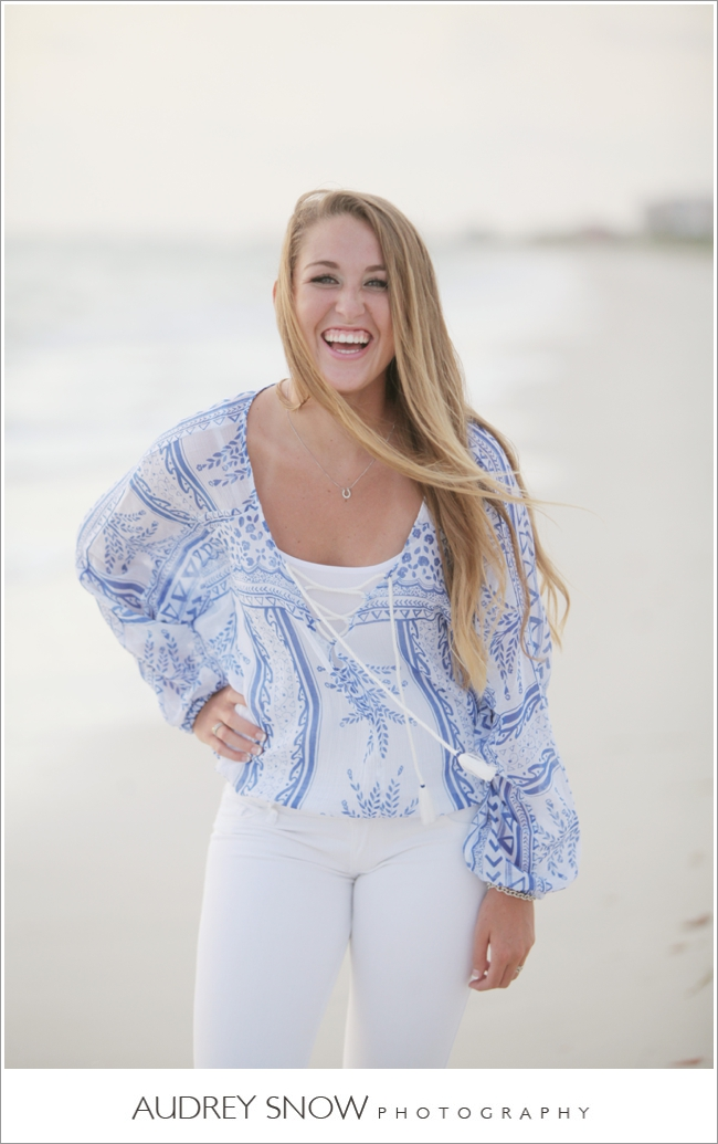 audreysnow-photography-ft.myers-senior-portraits_2398.jpg