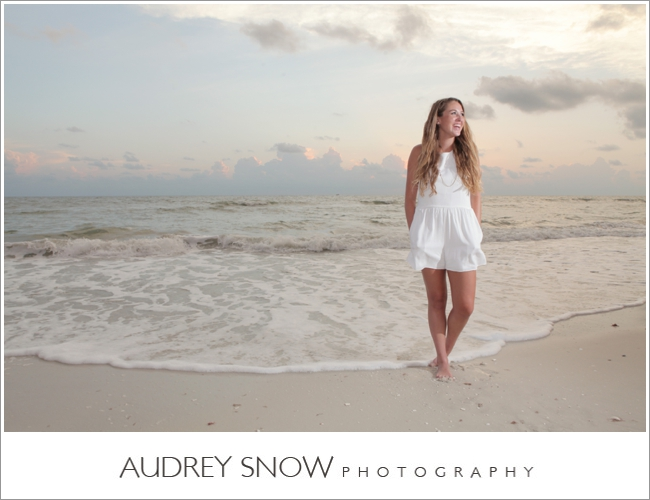 audreysnow-photography-ft.myers-senior-portraits_2399.jpg