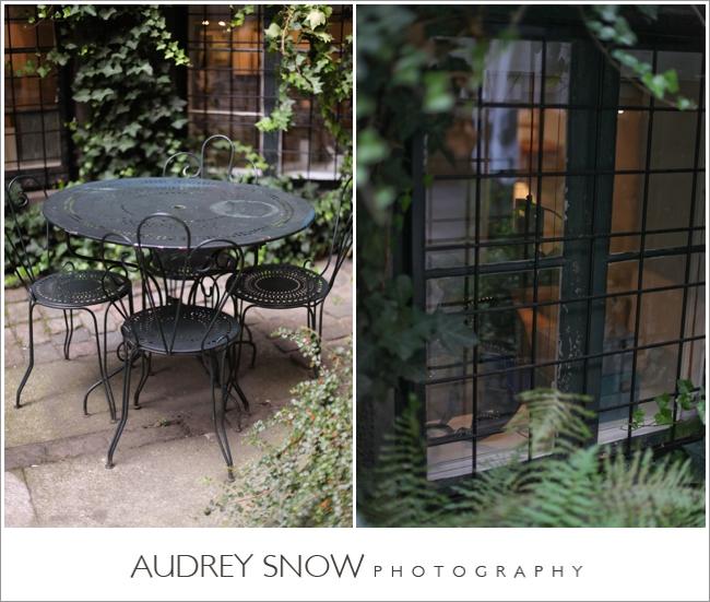 audreysnow-photography-copenhagen_2426.jpg