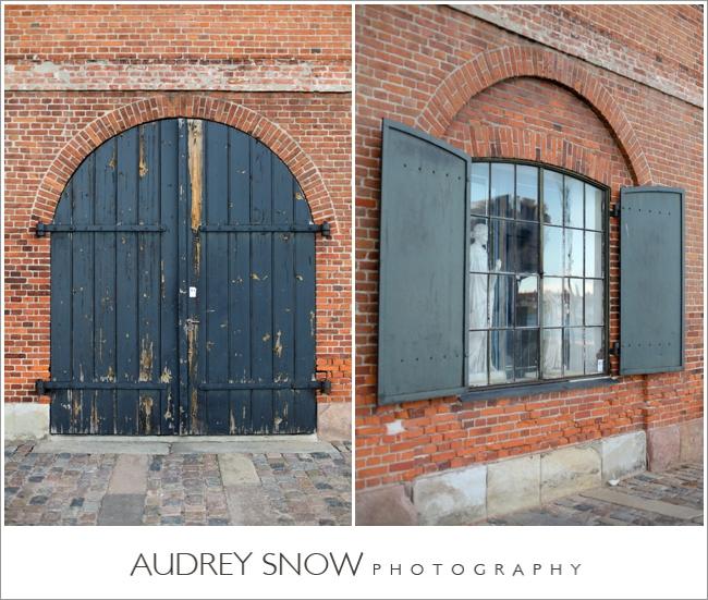 audreysnow-photography-copenhagen_2430.jpg