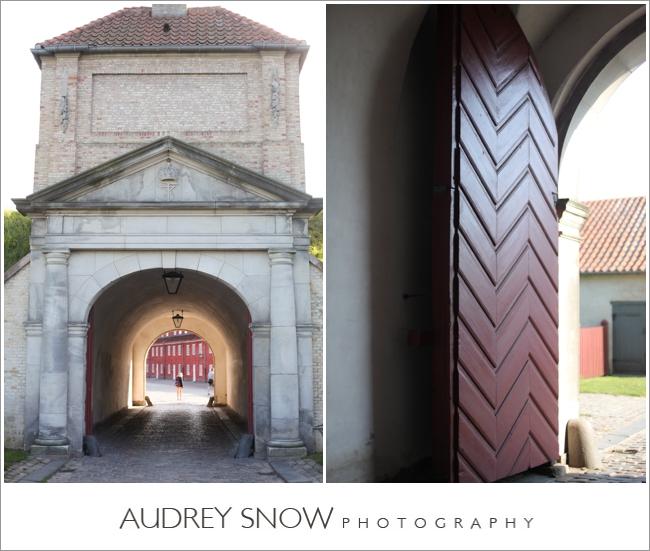 audreysnow-photography-copenhagen_2432.jpg