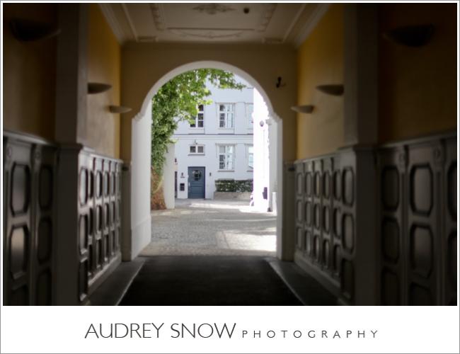 audreysnow-photography-copenhagen_2435.jpg