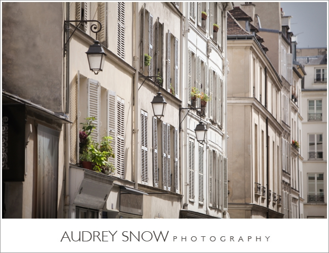audreysnow-photography-paris_2473.jpg