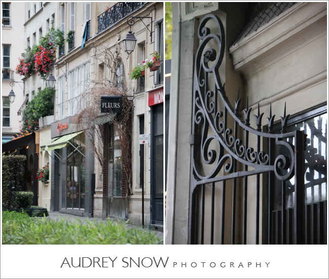 audreysnow-photography-paris_2477.jpg