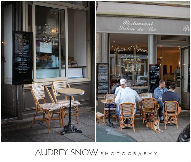 audreysnow-photography-paris_2479.jpg