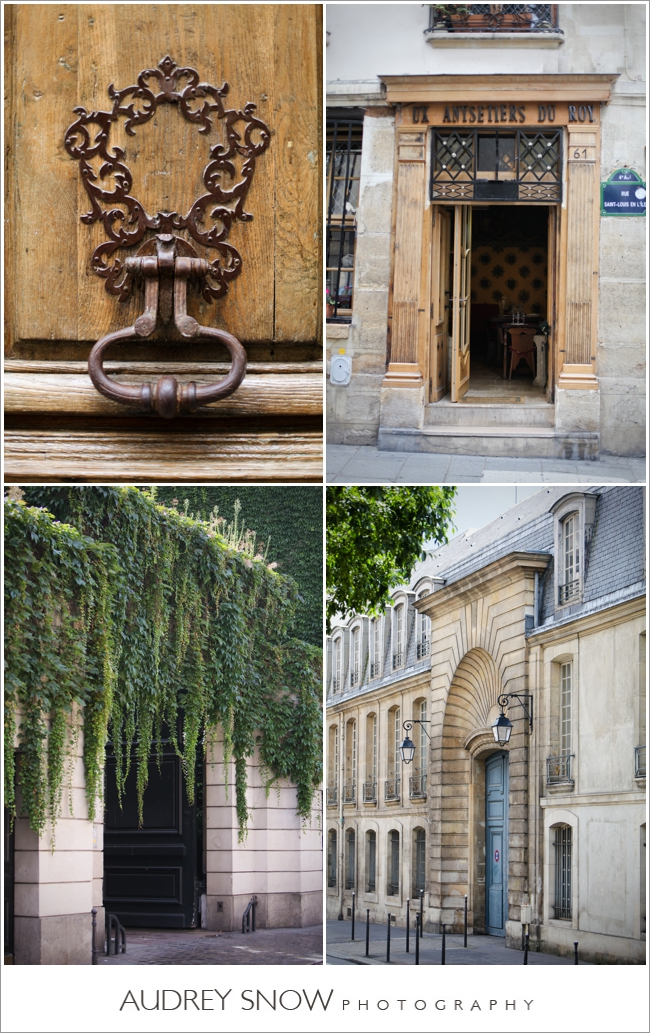 audreysnow-photography-paris_2478.jpg