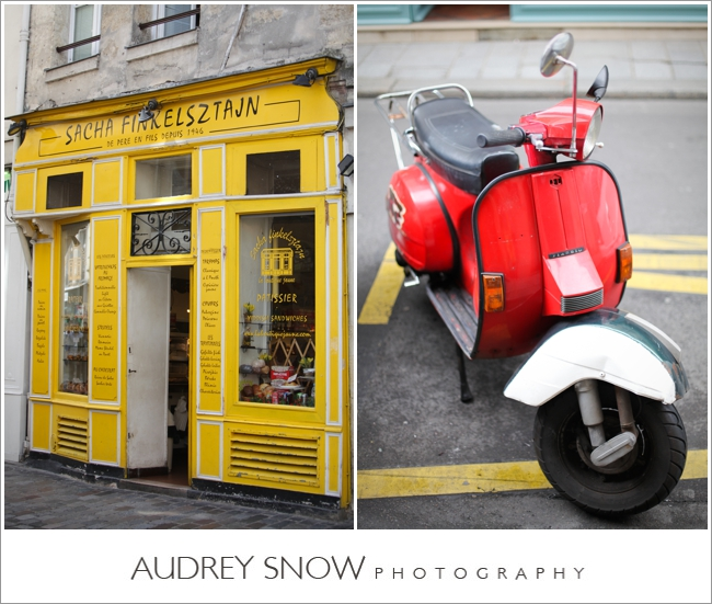 audreysnow-photography-paris_2480.jpg