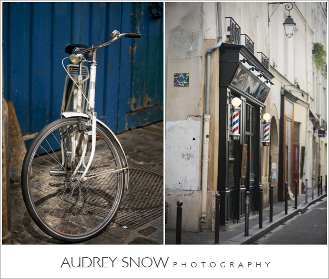 audreysnow-photography-paris_2482.jpg