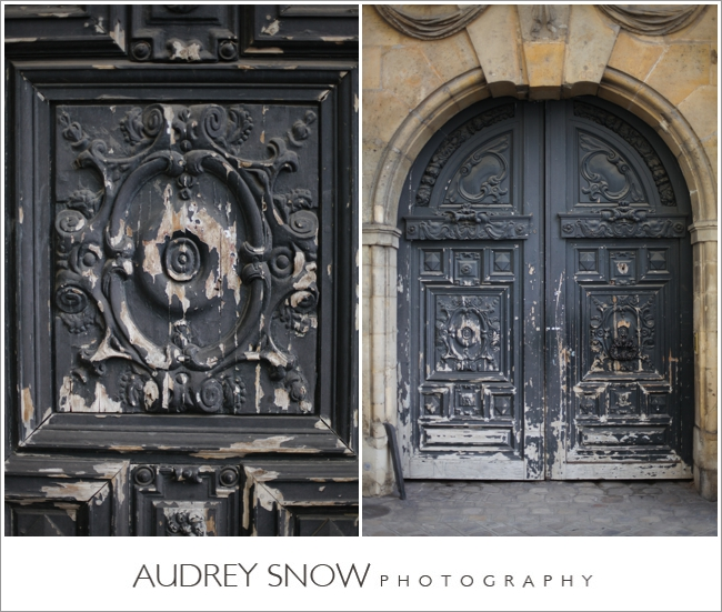 audreysnow-photography-paris_2484.jpg