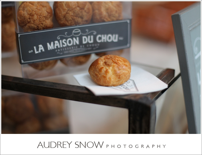 audreysnow-photography-paris_2486.jpg