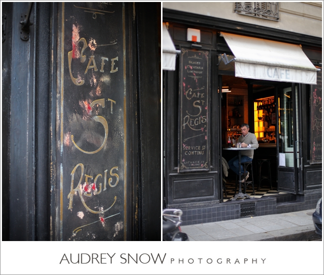 audreysnow-photography-paris_2485.jpg