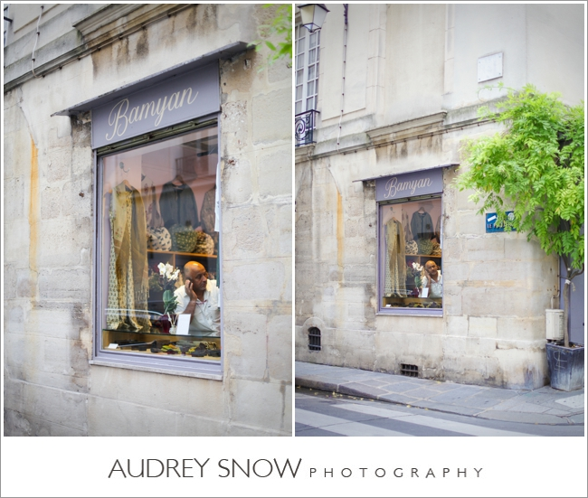 audreysnow-photography-paris_2487.jpg