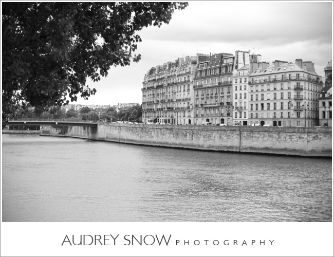audreysnow-photography-paris_2491.jpg