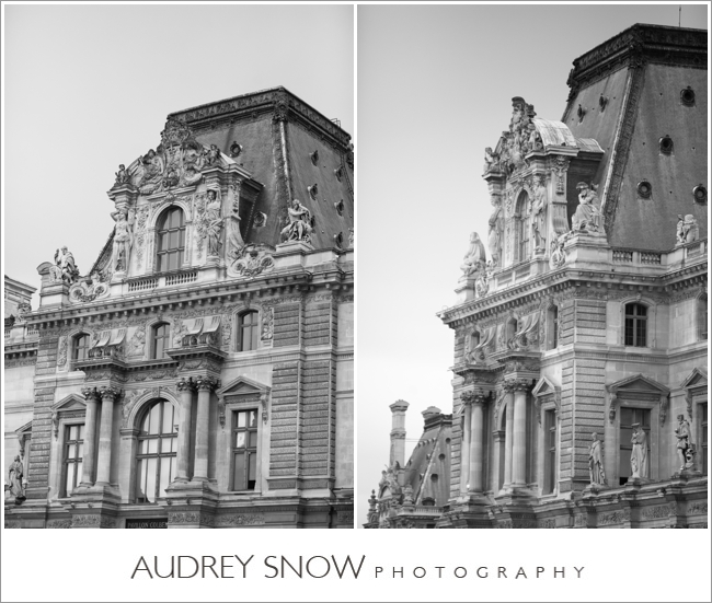 audreysnow-photography-paris_2492.jpg