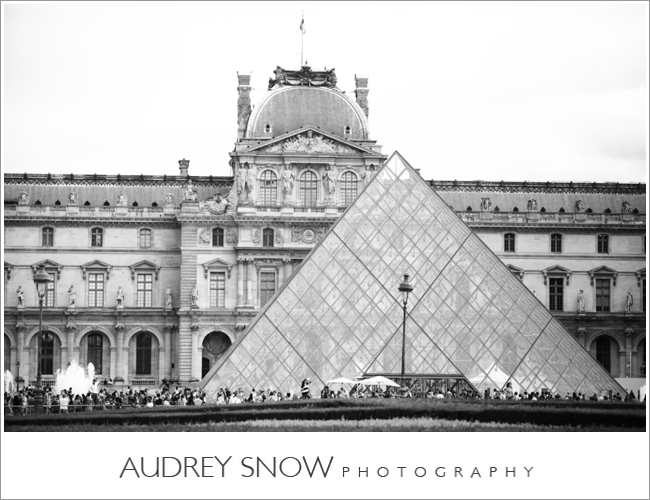 audreysnow-photography-paris_2493.jpg