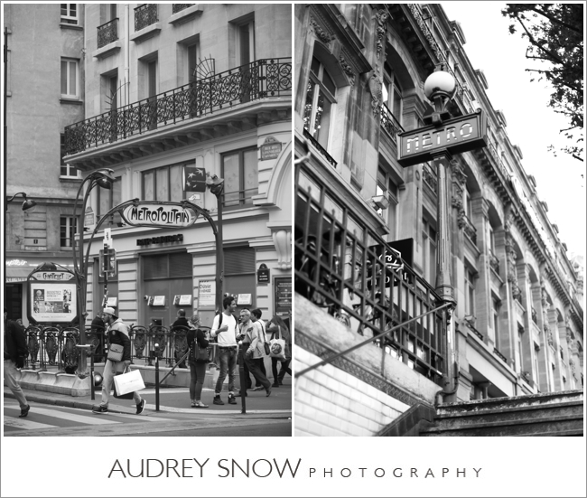 audreysnow-photography-paris_2498.jpg