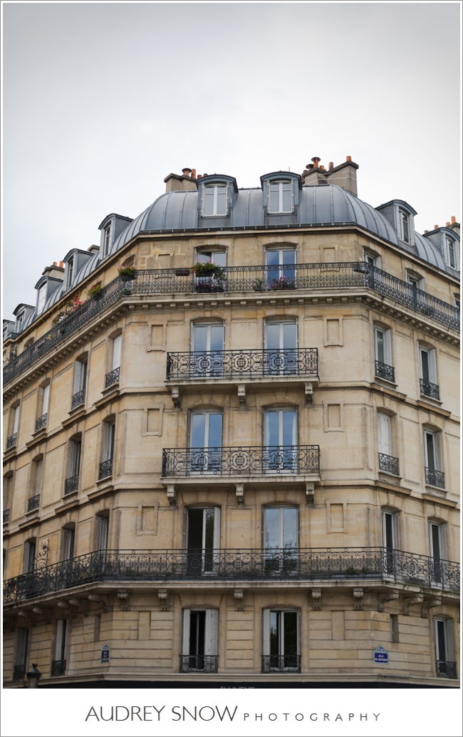 audreysnow-photography-paris_2499.jpg