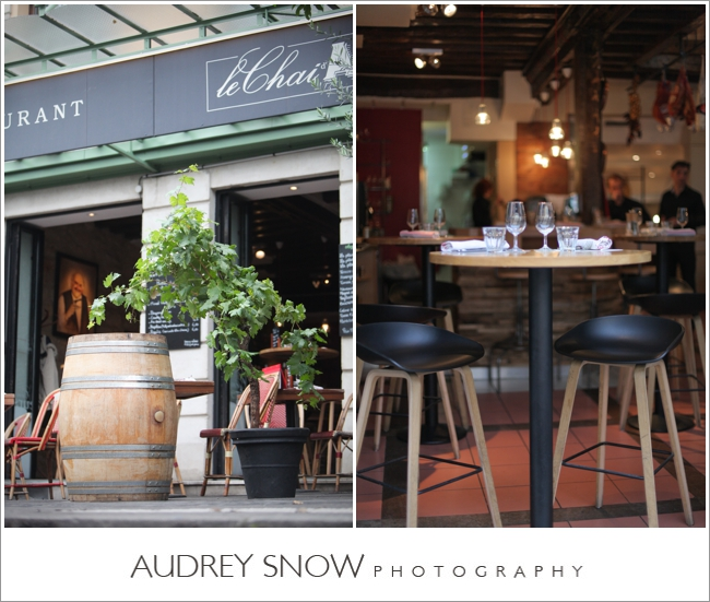 audreysnow-photography-paris_2500.jpg