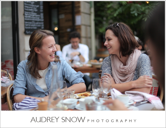 audreysnow-photography-paris_2504.jpg