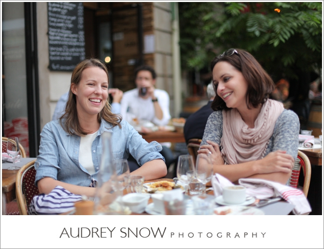 audreysnow-photography-paris_2505.jpg