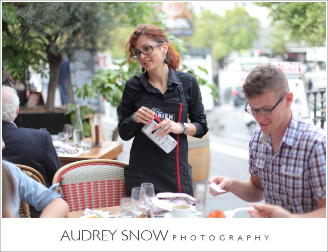 audreysnow-photography-paris_2506.jpg