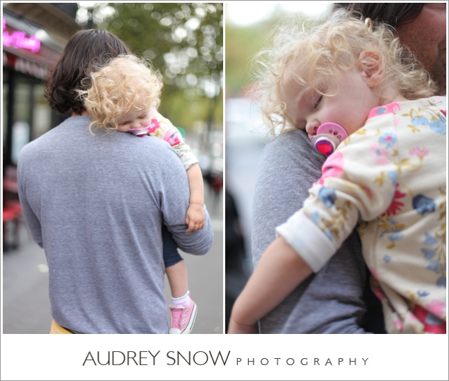 audreysnow-photography-paris_2511.jpg