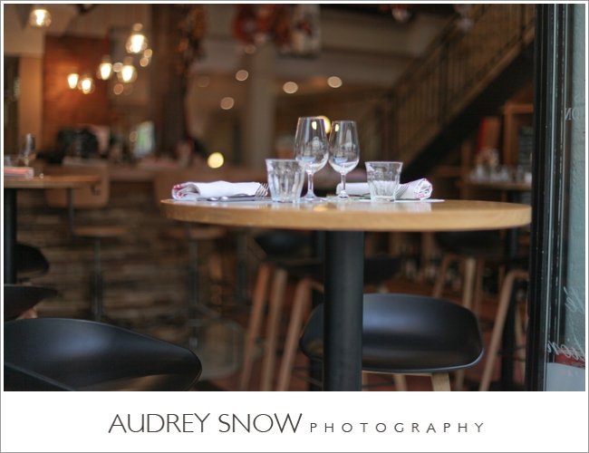 audreysnow-photography-paris_2510.jpg