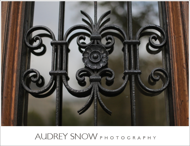 audreysnow-photography-paris_2513.jpg
