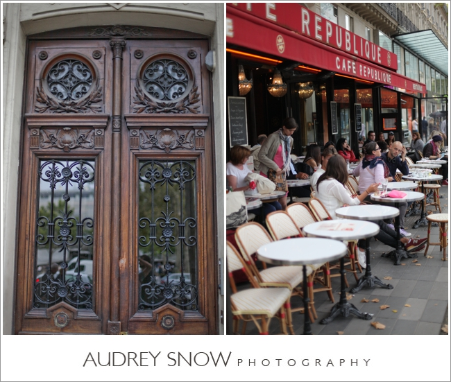 audreysnow-photography-paris_2512.jpg