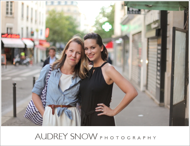 audreysnow-photography-paris_2516.jpg