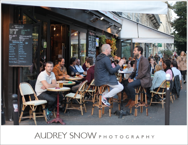 audreysnow-photography-paris_2518.jpg