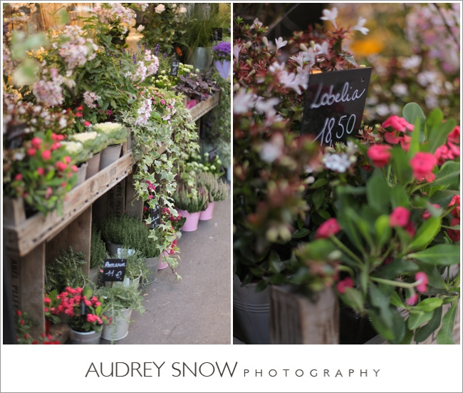 audreysnow-photography-paris_2520.jpg