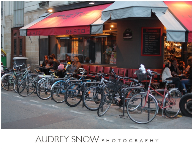 audreysnow-photography-paris_2526.jpg