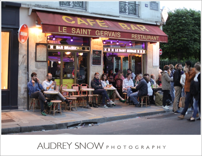 audreysnow-photography-paris_2527.jpg