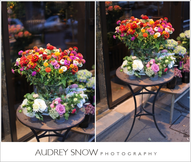 audreysnow-photography-paris_2529.jpg