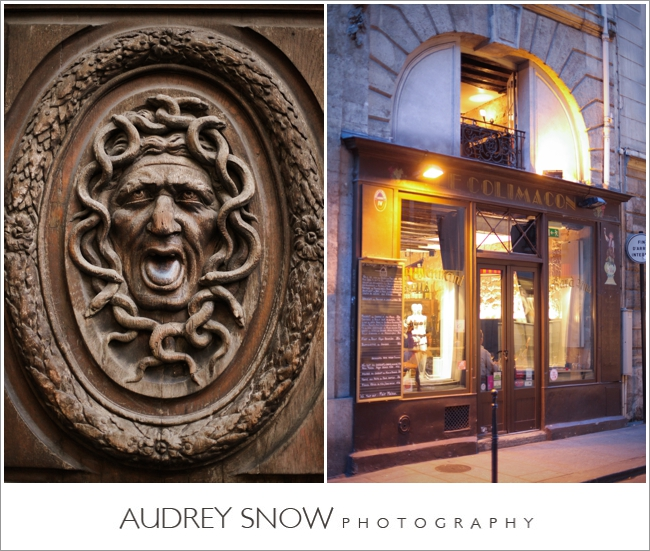 audreysnow-photography-paris_2531.jpg