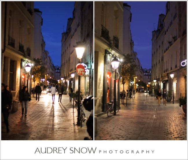 audreysnow-photography-paris_2533.jpg