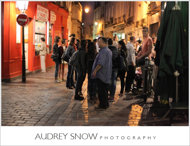 audreysnow-photography-paris_2534.jpg