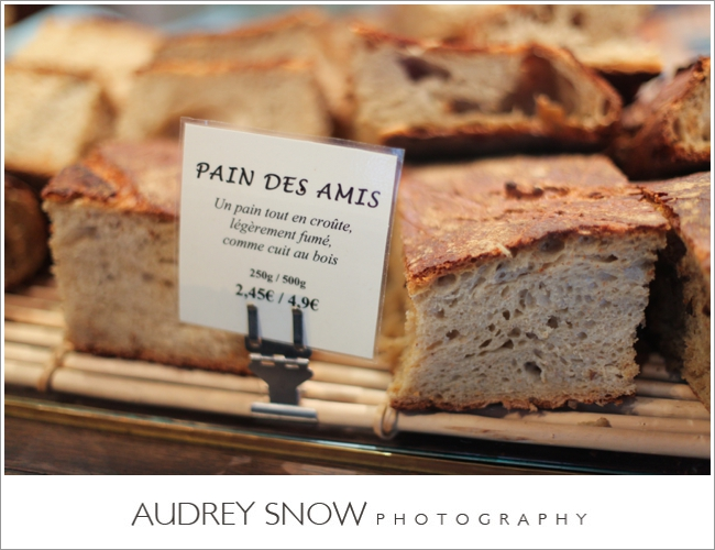 audreysnow-photography-paris_2538.jpg