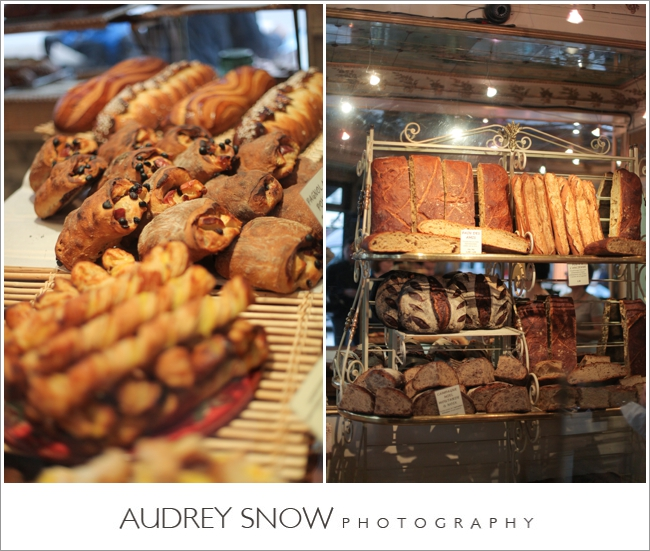 audreysnow-photography-paris_2537.jpg