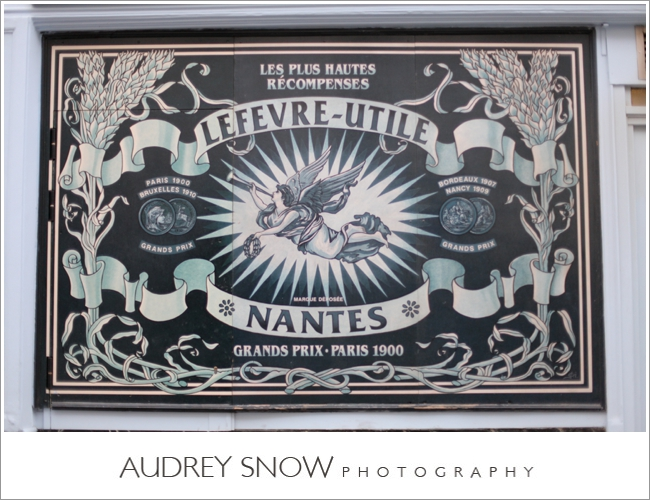 audreysnow-photography-paris_2540.jpg