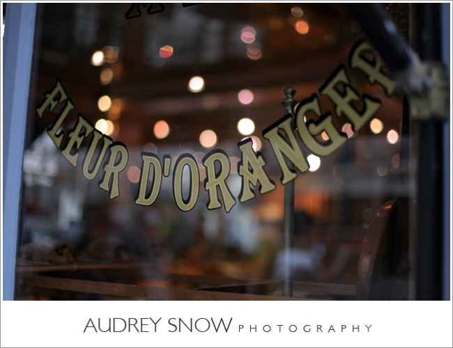 audreysnow-photography-paris_2541.jpg