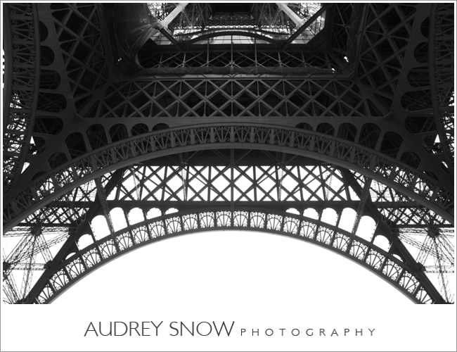 audreysnow-photography-paris_2544.jpg